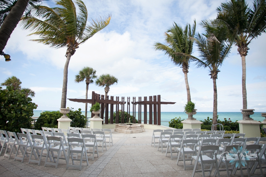 5_16_15 vero beach hotel & spa wedding_0016.jpg