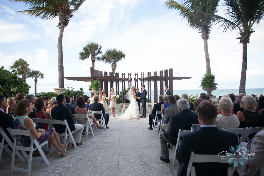 5_16_15 vero beach hotel & spa wedding_0020.jpg