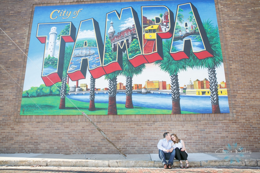 5_8_15 Downtown Tampa Engagement Session_0001.jpg