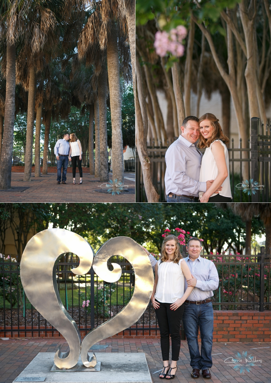 5_8_15 Downtown Tampa Engagement Session_0004.jpg