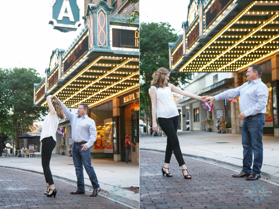 5_8_15 Downtown Tampa Engagement Session_0007.jpg