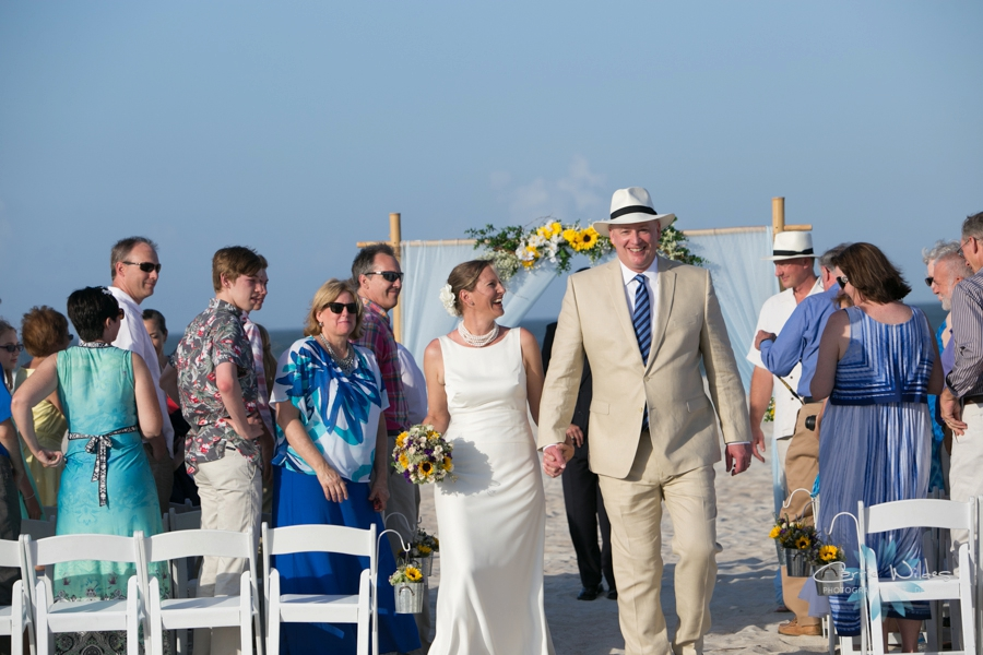 5_24_15 St Augustine Beach Wedding_0006.jpg