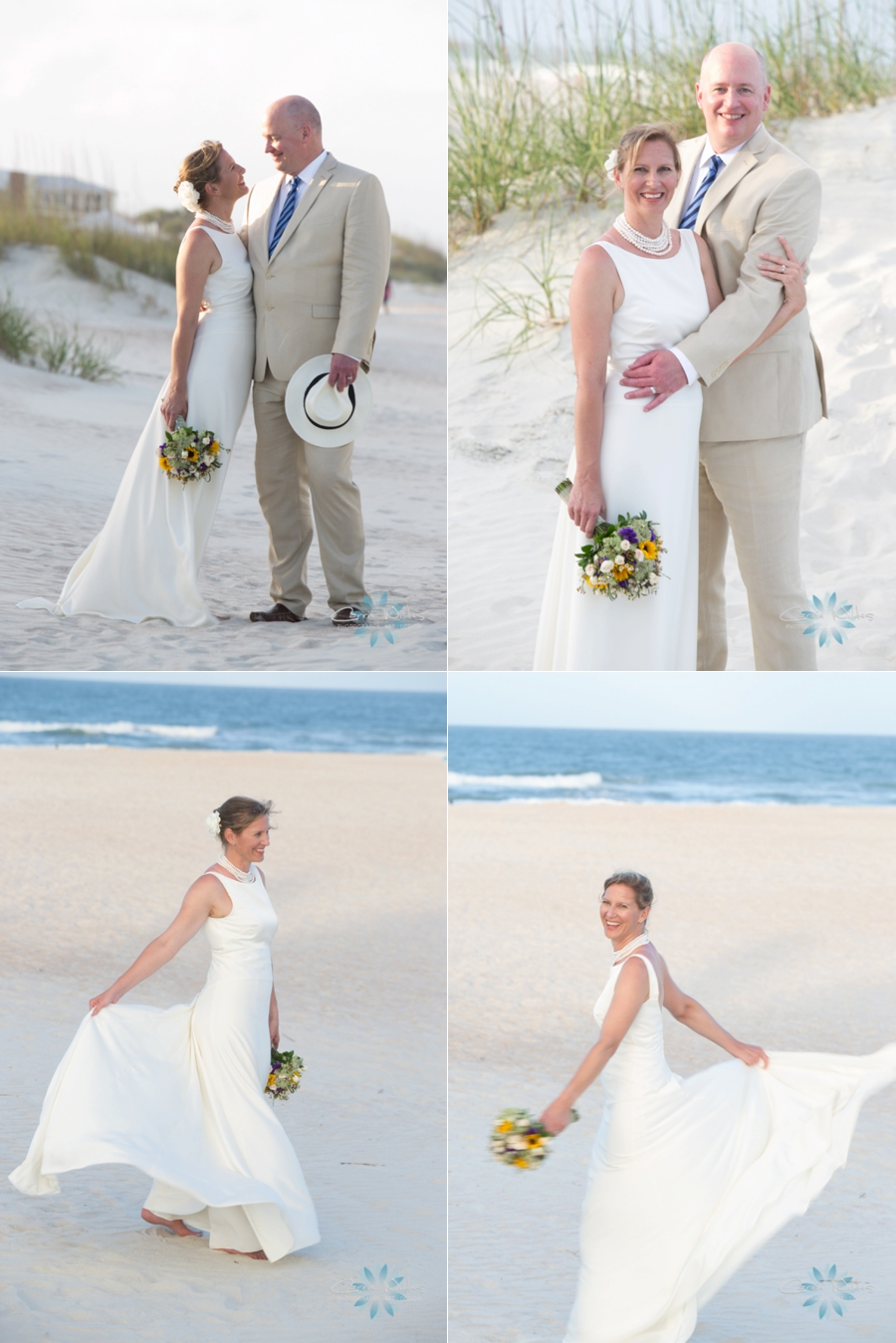 5_24_15 St Augustine Beach Wedding_0012.jpg
