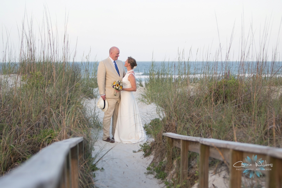 5_24_15 St Augustine Beach Wedding_0013.jpg