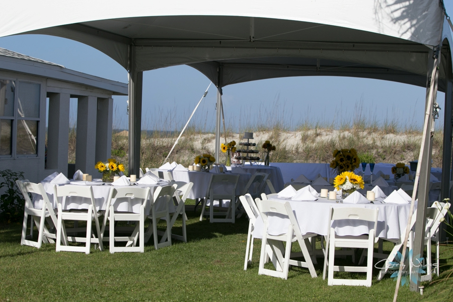 5_24_15 St Augustine Beach Wedding_0014.jpg