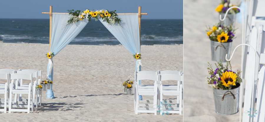 5_24_15 St Augustine Beach Wedding_0017.jpg