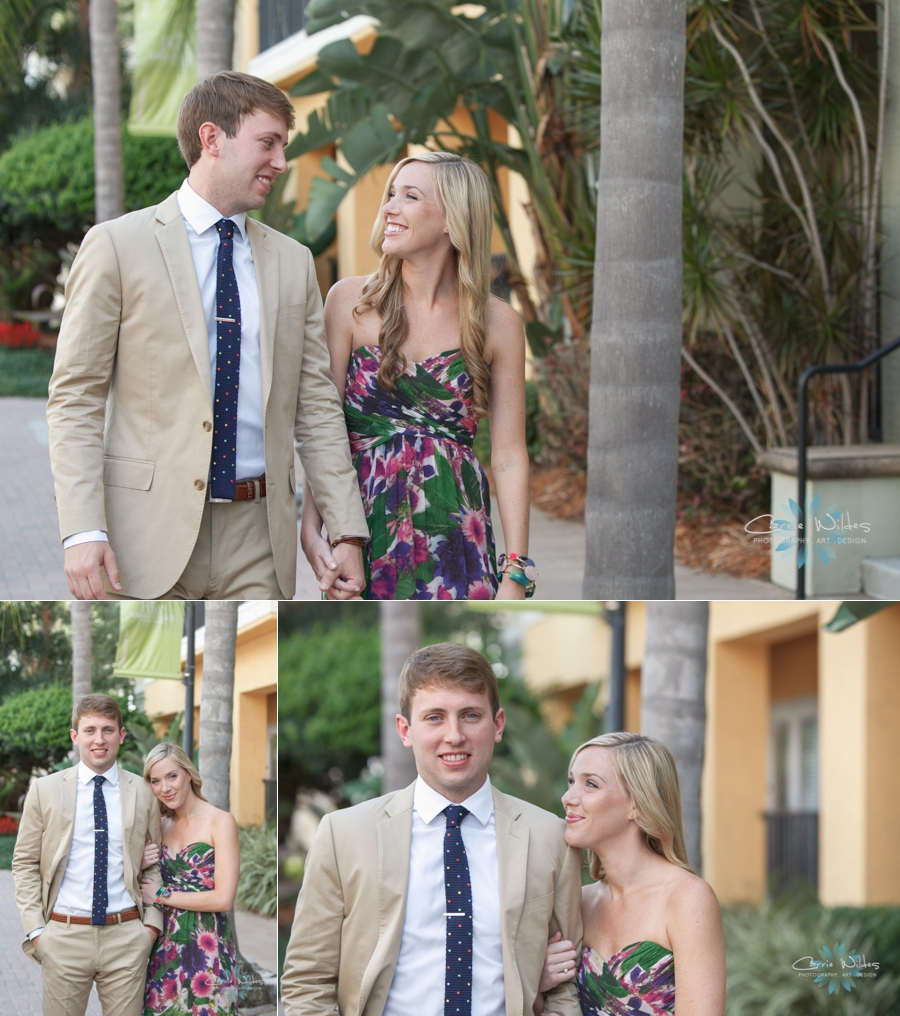 5_17_15 Harbour Island Engagement Session_0001.jpg