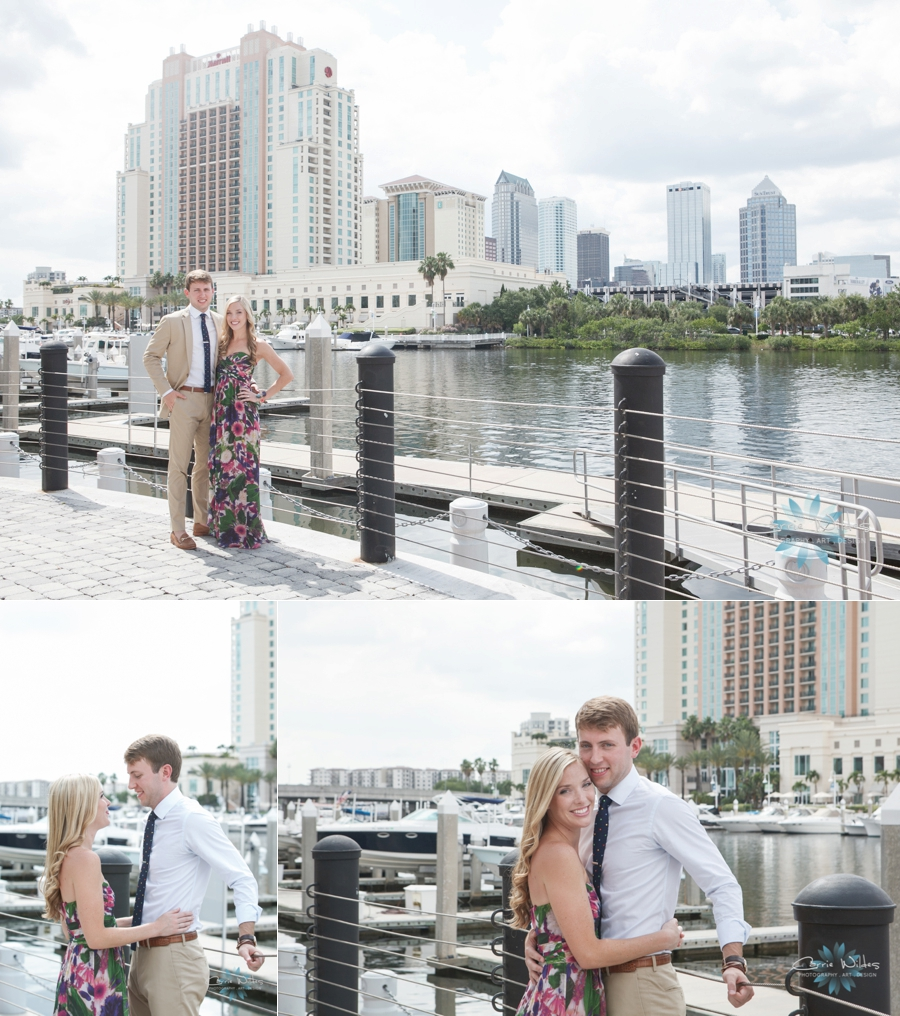 5_17_15 Harbour Island Engagement Session_0002.jpg