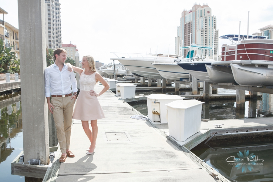 5_17_15 Harbour Island Engagement Session_0005.jpg