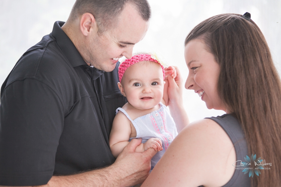 5_13_15 Tampa Baby Portraits_0006.jpg