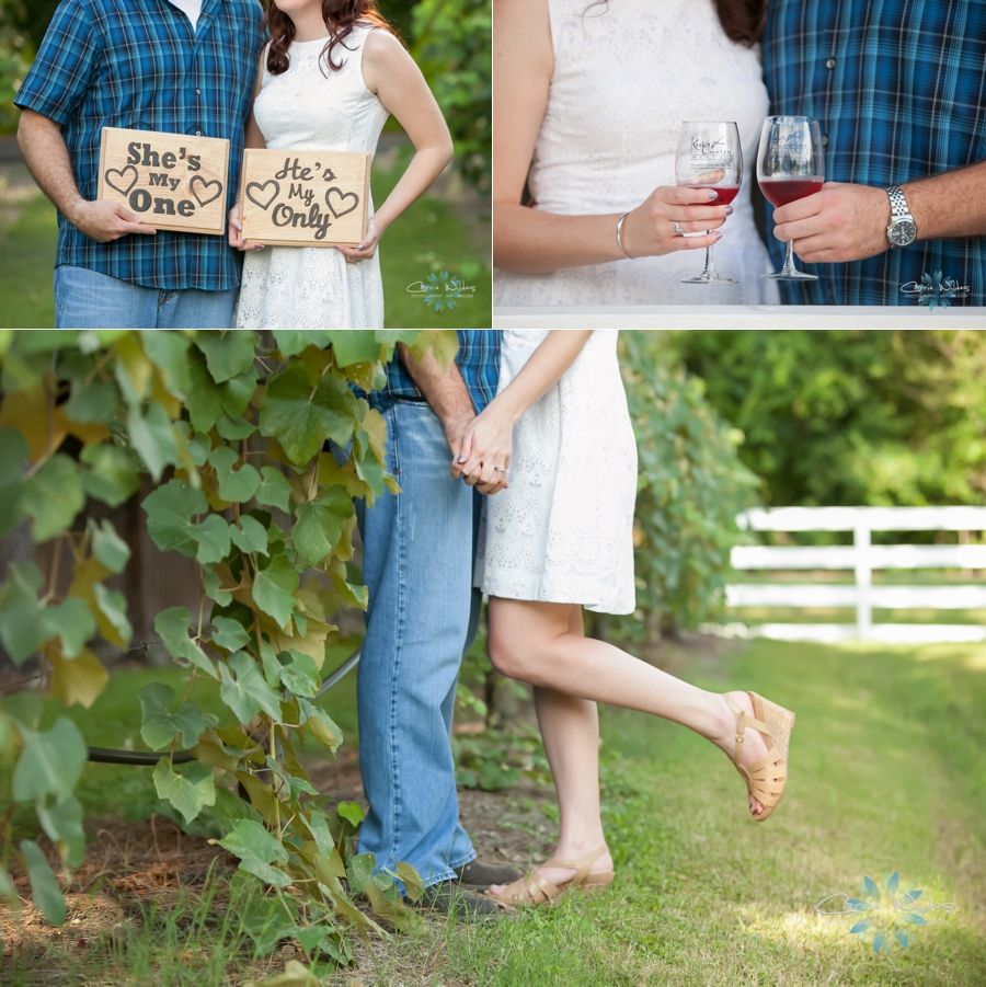6_1_15 Keel and Curley Engagement Session_0002.jpg