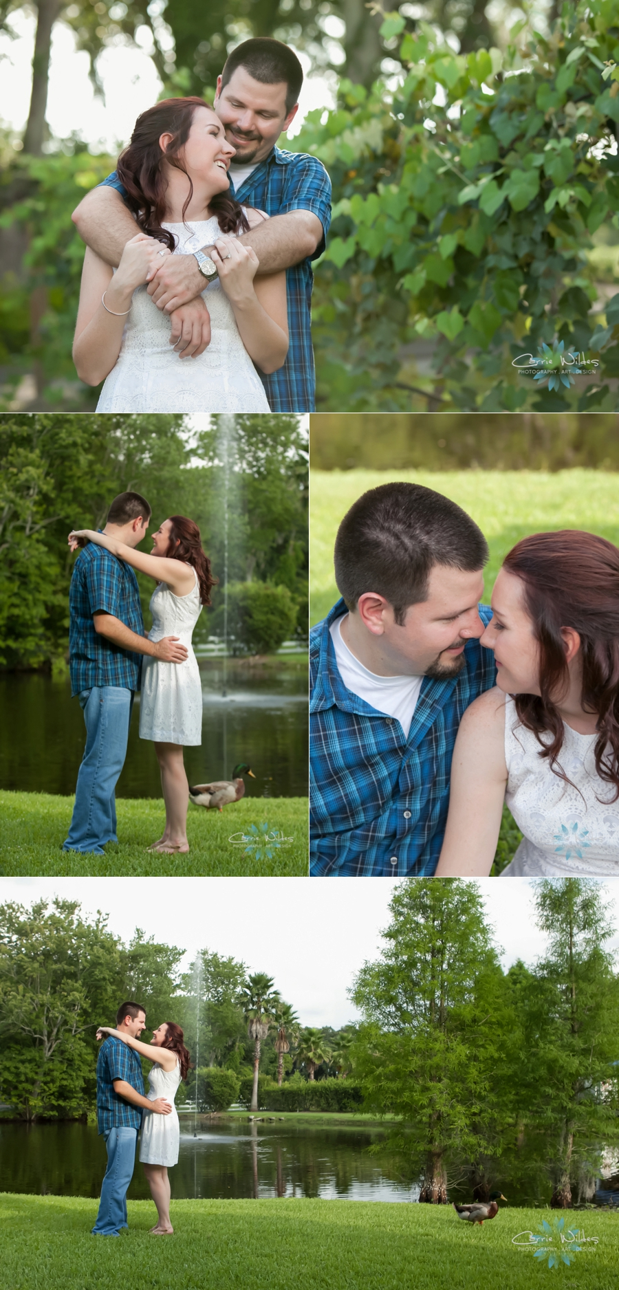 6_1_15 Keel and Curley Engagement Session_0005.jpg