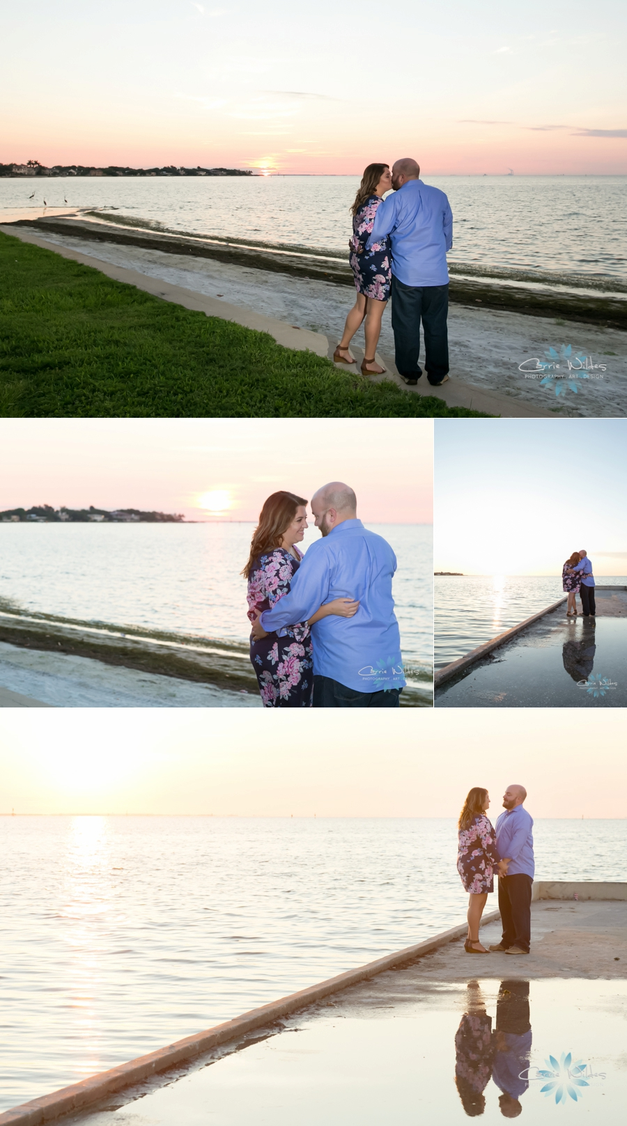 6_7_15 St Petersburg Engagement Session_0001.jpg