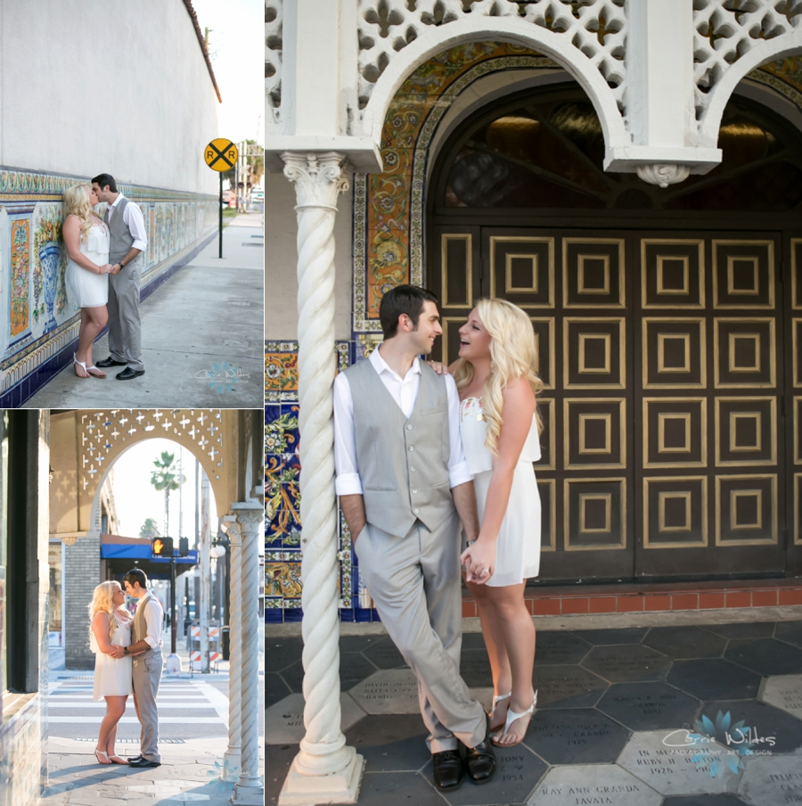 6_17_15 Ybor City Engagement Session 002.JPG