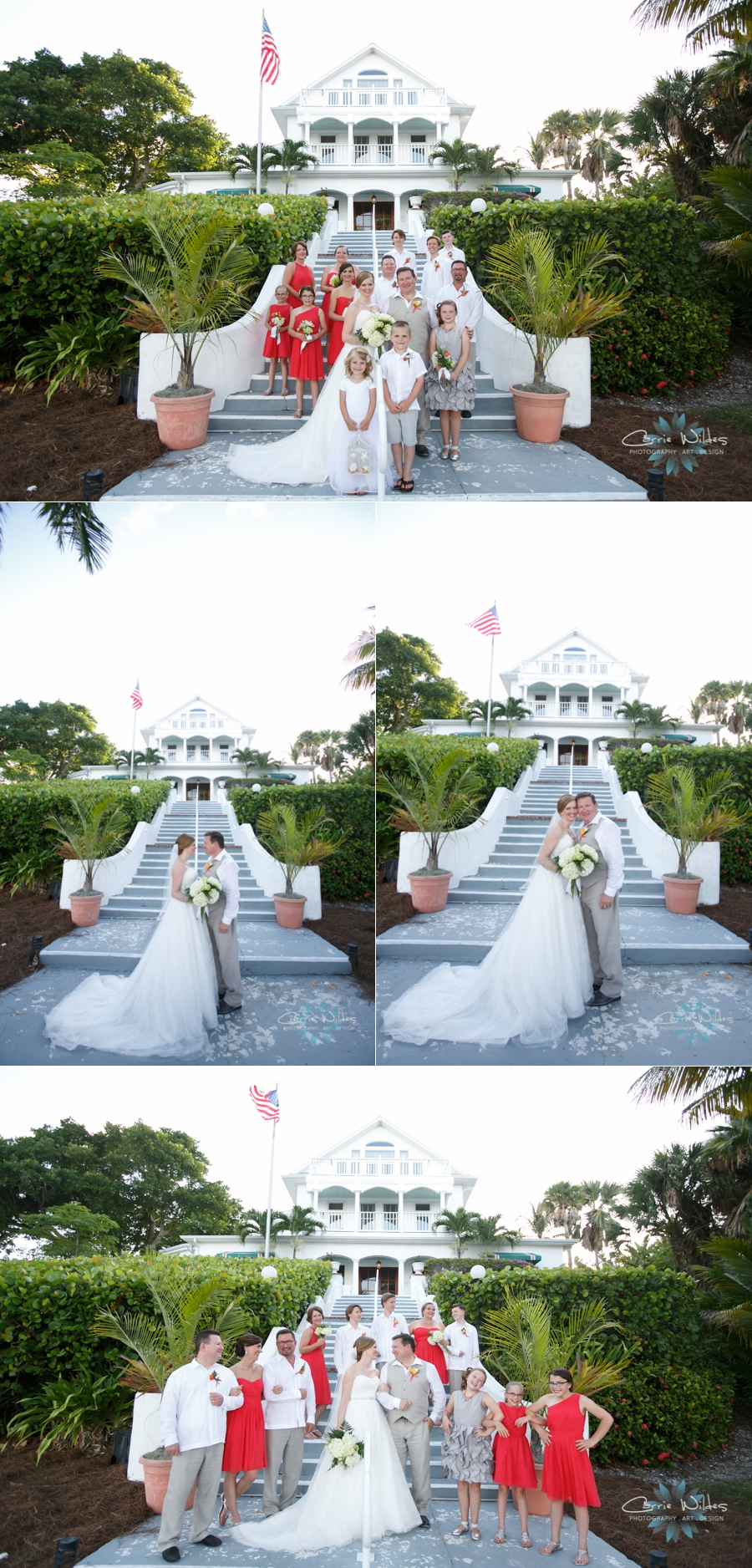 6_27_15 Useppa Island Wedding_0022.jpg