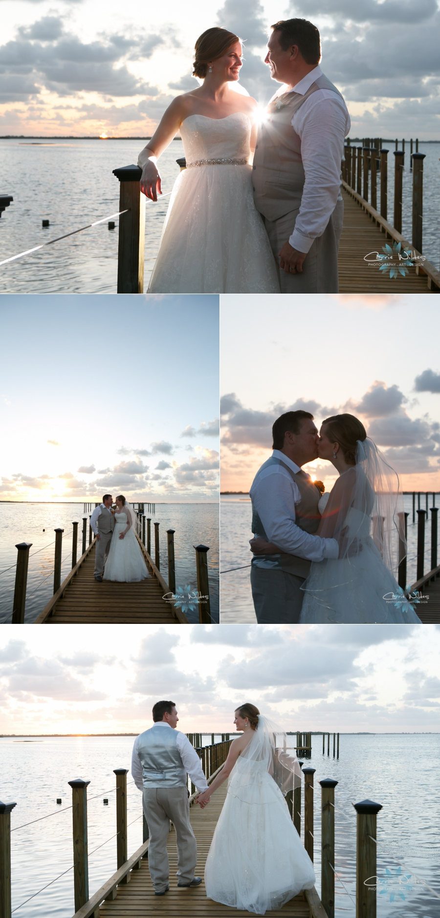 6_27_15 Useppa Island Wedding_0026.jpg