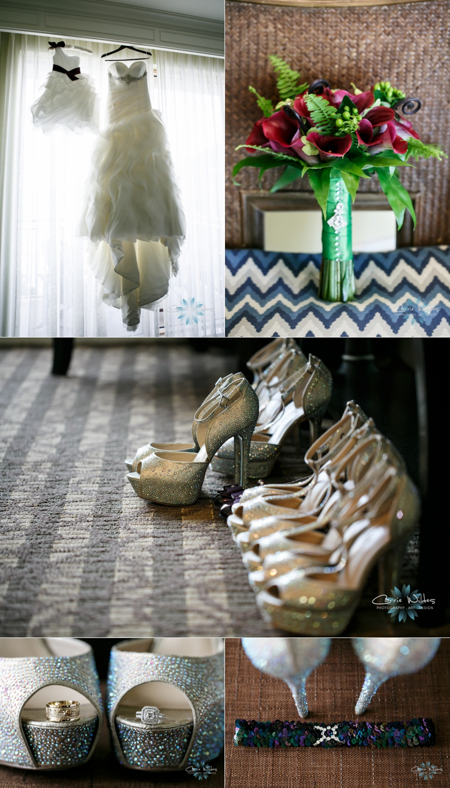 7_11_15 Sand Pearl Wedding_0001.jpg