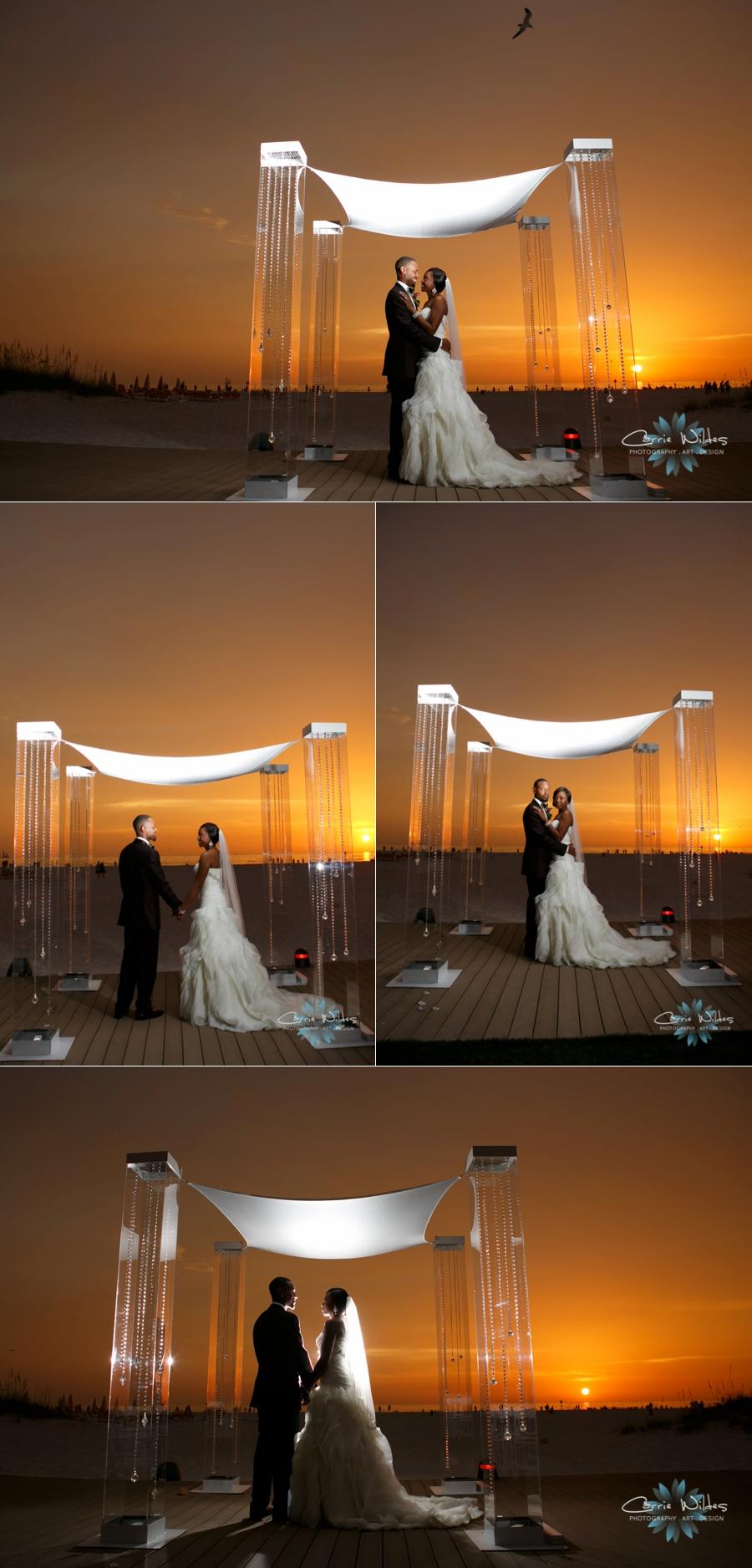 7_11_15 Sand Pearl Wedding_0018.jpg