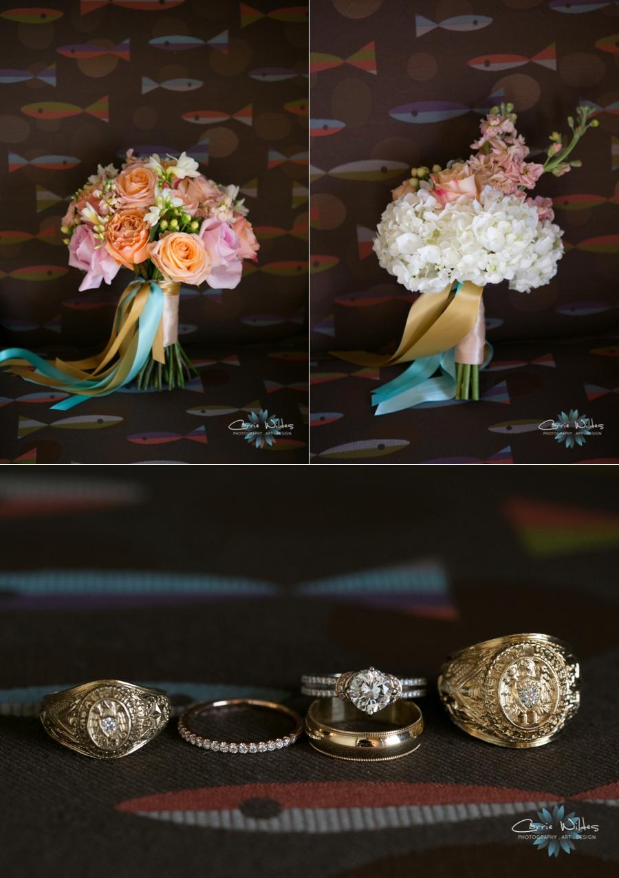 7_25_15 Sheraton Sand Key Wedding_0051.jpg