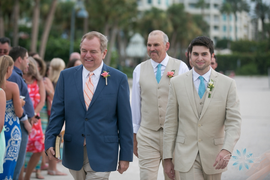 7_25_15 Sheraton Sand Key Wedding_0060.jpg