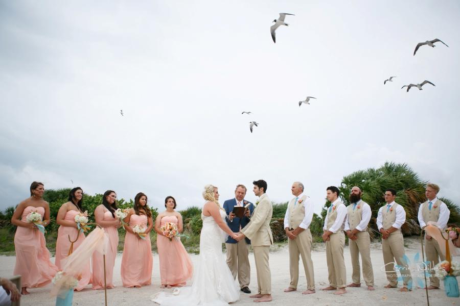 7_25_15 Sheraton Sand Key Wedding_0063.jpg