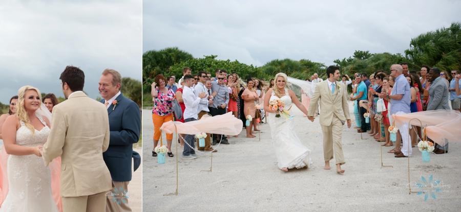 7_25_15 Sheraton Sand Key Wedding_0064.jpg