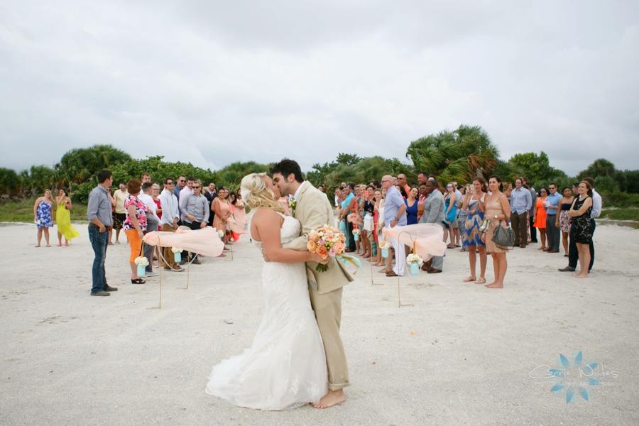 7_25_15 Sheraton Sand Key Wedding_0065.jpg