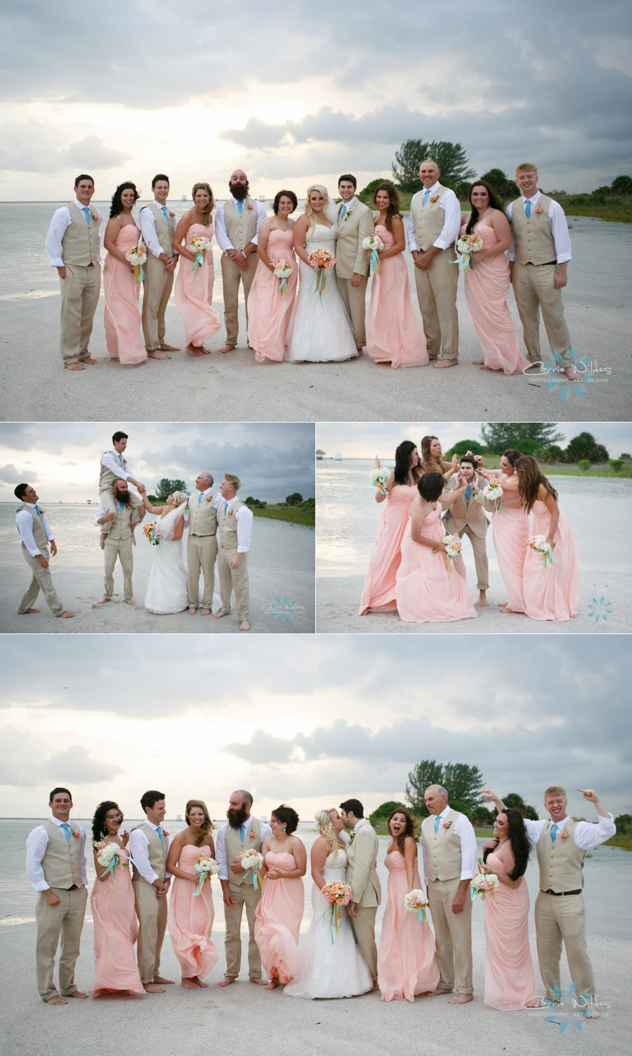 7_25_15 Sheraton Sand Key Wedding_0066.jpg
