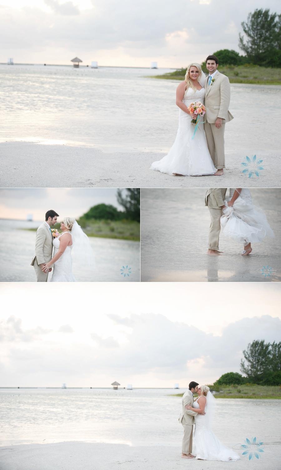 7_25_15 Sheraton Sand Key Wedding_0068.jpg