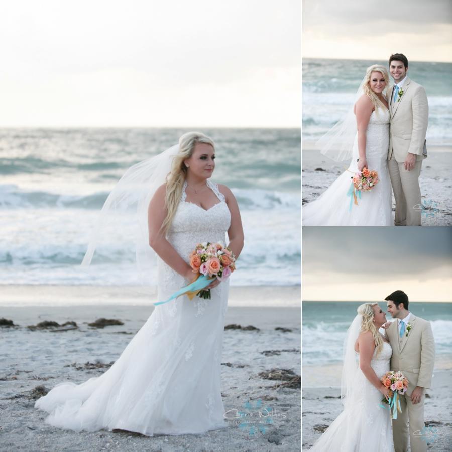 7_25_15 Sheraton Sand Key Wedding_0070.jpg