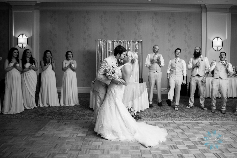 7_25_15 Sheraton Sand Key Wedding_0077.jpg