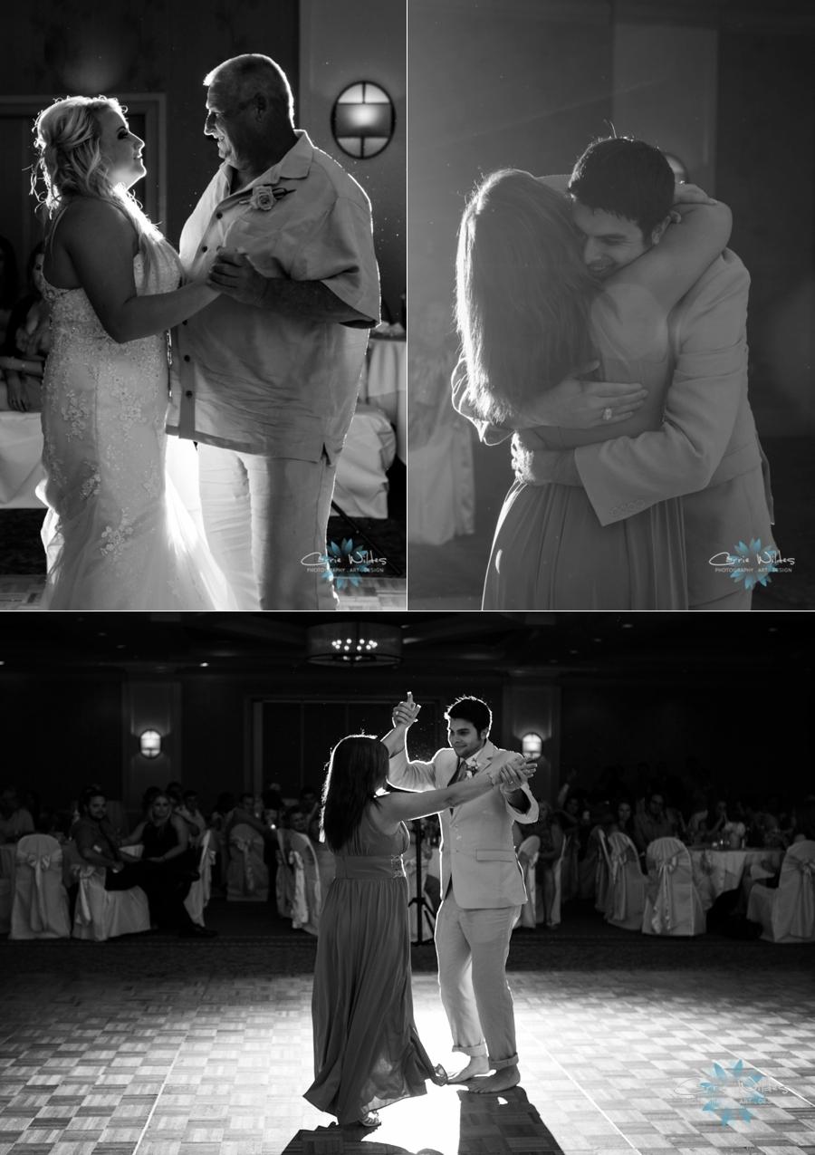 7_25_15 Sheraton Sand Key Wedding_0080.jpg