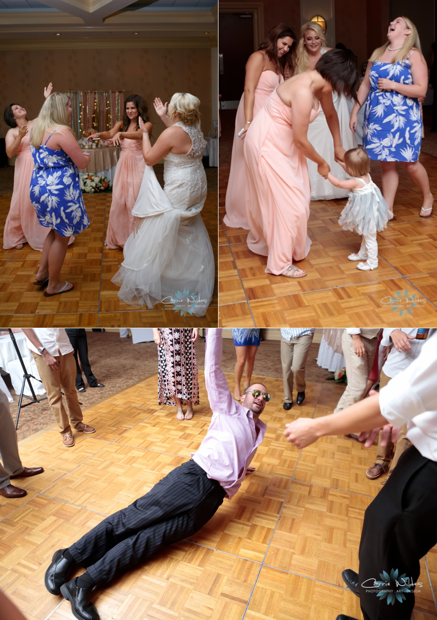 7_25_15 Sheraton Sand Key Wedding_0081.jpg