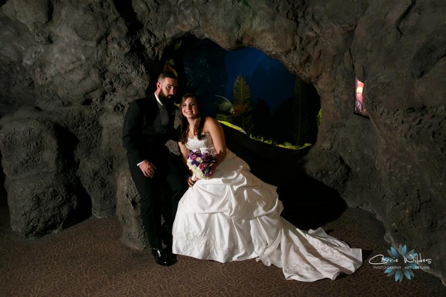 8_1_15 Florida Aquarium Wedding_0016.jpg
