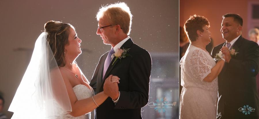7_25_15 Lange Farm Wedding_0046.jpg