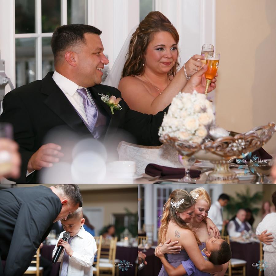 7_25_15 Lange Farm Wedding_0048.jpg
