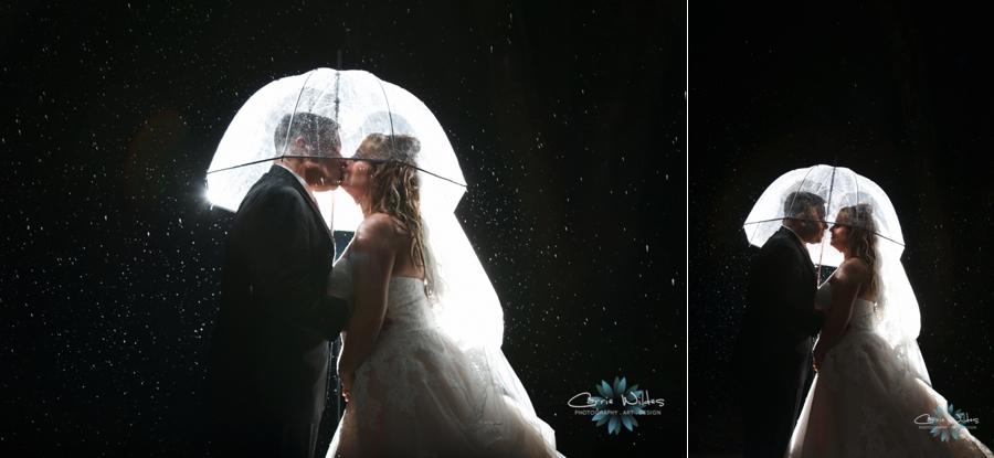 7_25_15 Lange Farm Wedding_0051.jpg