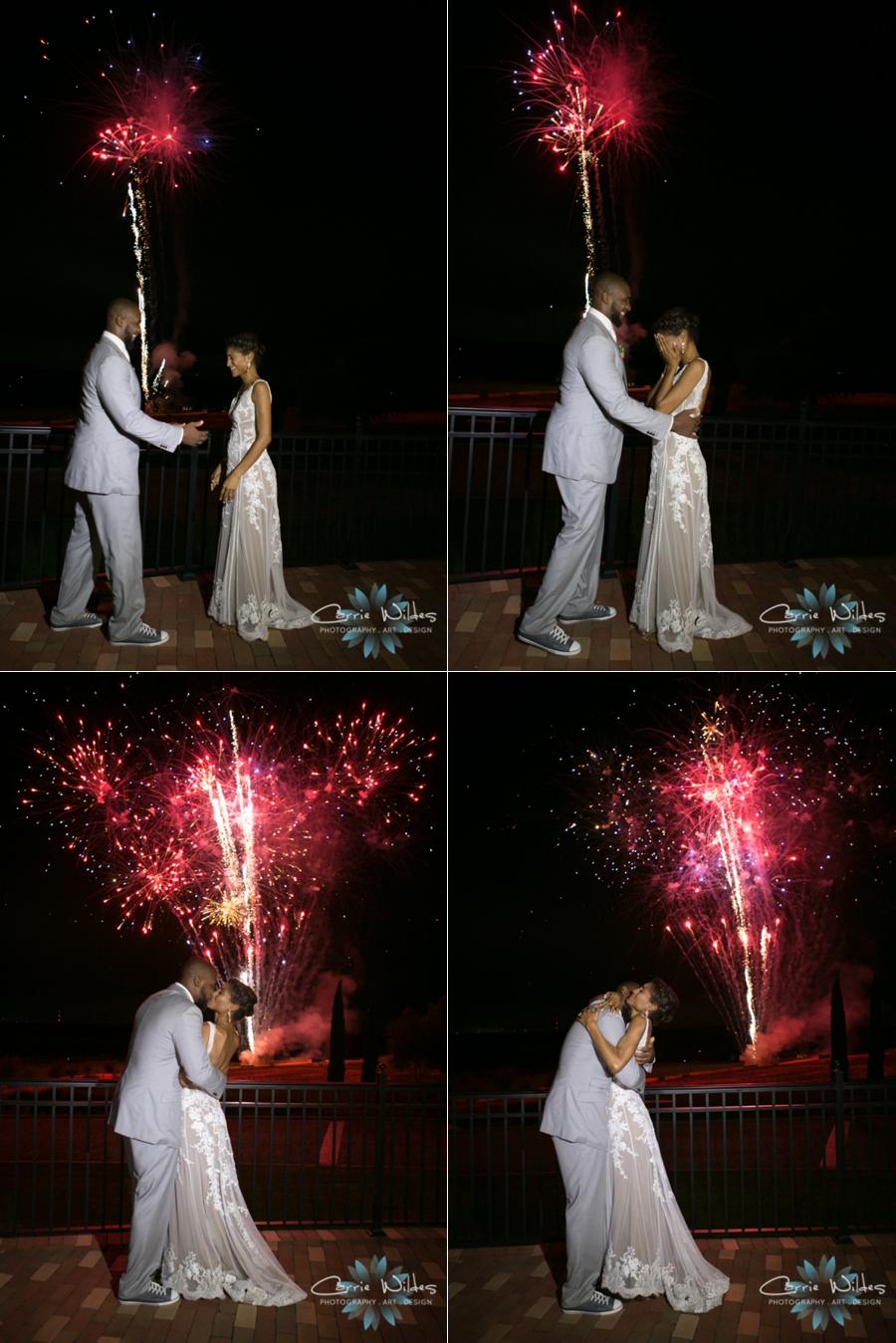 8_14_15 Bella Collina Wedding Fireworks_0001.jpg