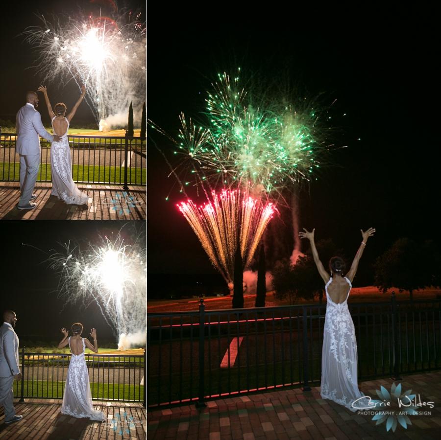 8_14_15 Bella Collina Wedding Fireworks_0002.jpg