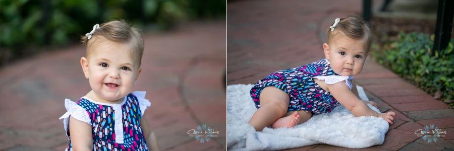 7_22_15 Hyde Park Tampa Family Session_0001.jpg