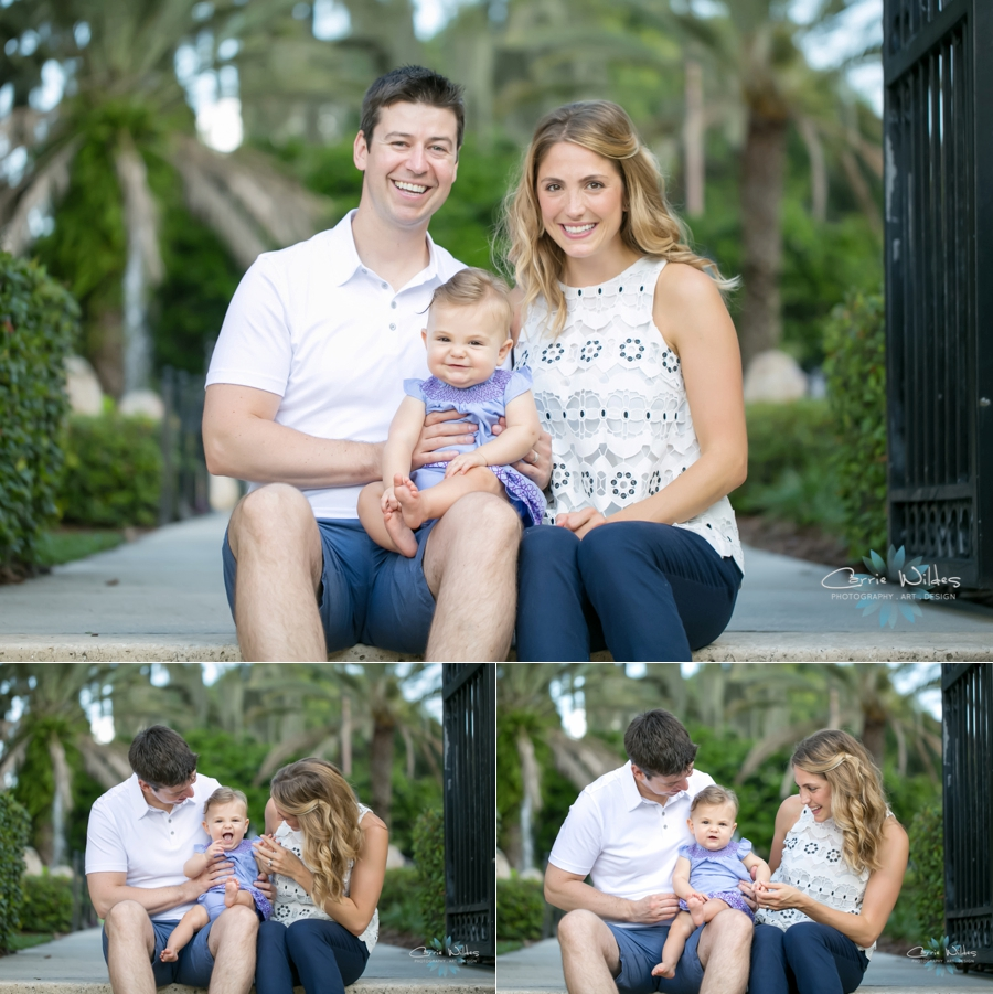 7_22_15 Hyde Park Tampa Family Session_0003.jpg