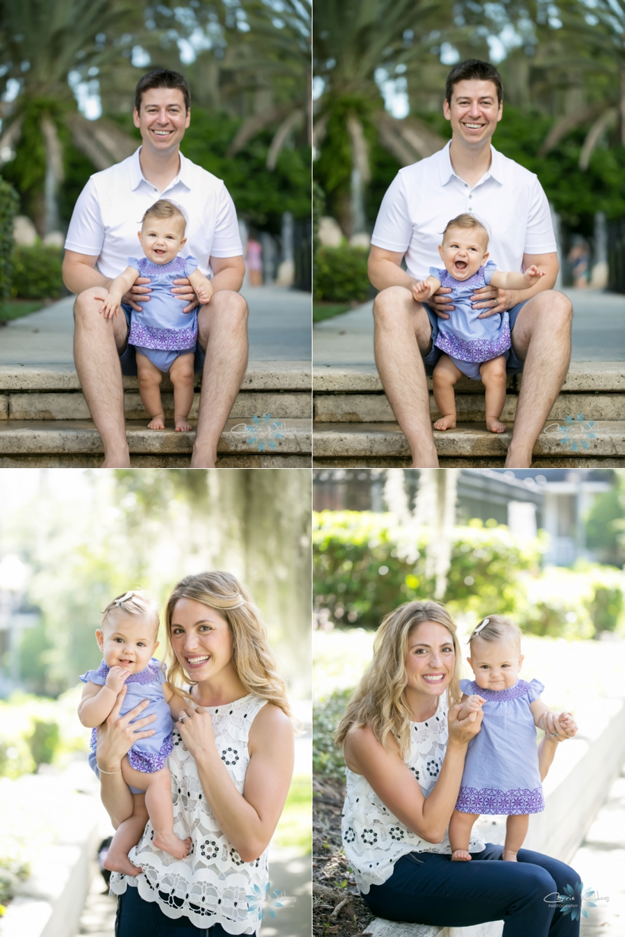 7_22_15 Hyde Park Tampa Family Session_0004.jpg