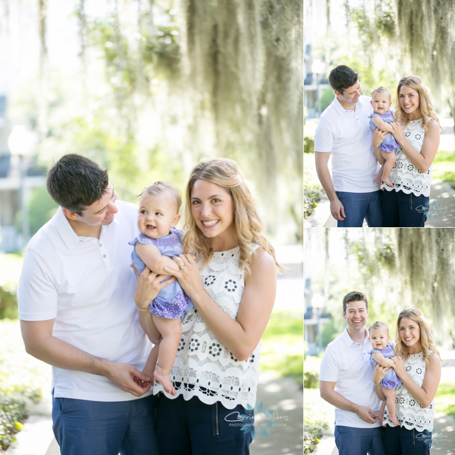 7_22_15 Hyde Park Tampa Family Session_0005.jpg