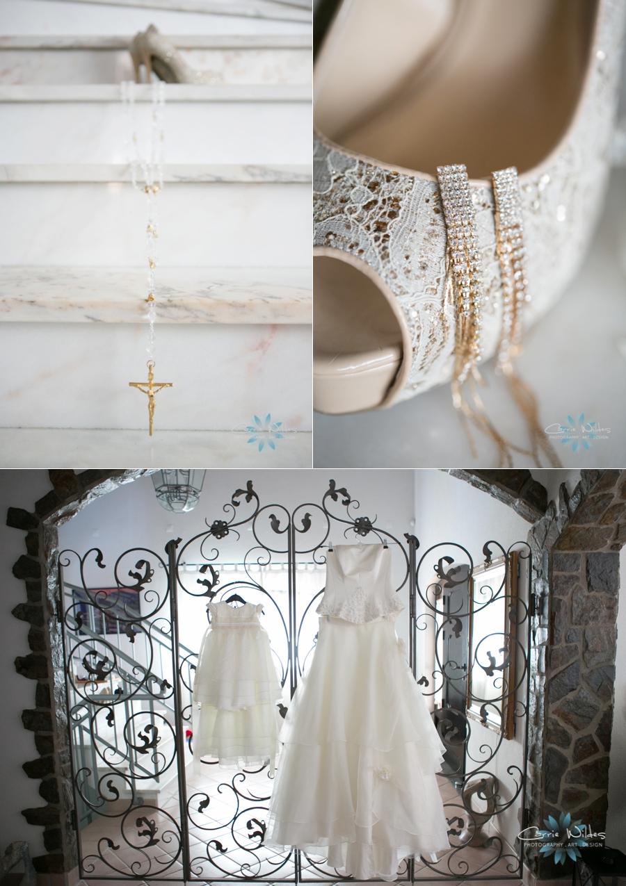 8_5_15 Portugal Wedding Palacio De Mafra_0014.jpg