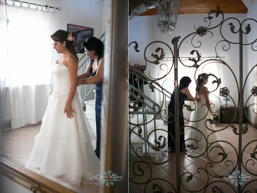 8_5_15 Portugal Wedding Palacio De Mafra_0019.jpg
