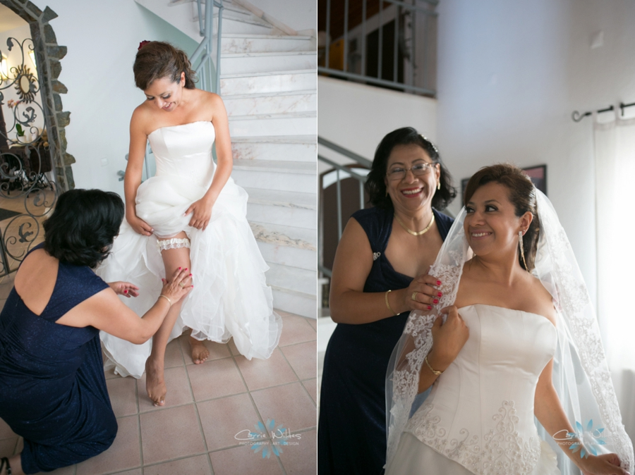 8_5_15 Portugal Wedding Palacio De Mafra_0020.jpg