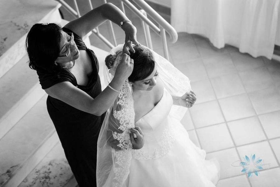8_5_15 Portugal Wedding Palacio De Mafra_0021.jpg