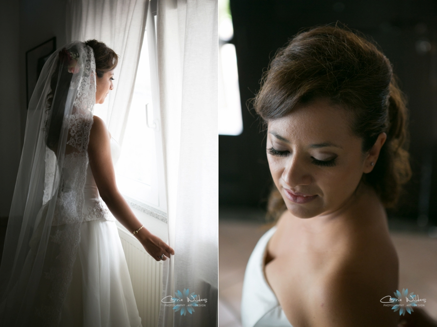 8_5_15 Portugal Wedding Palacio De Mafra_0022.jpg