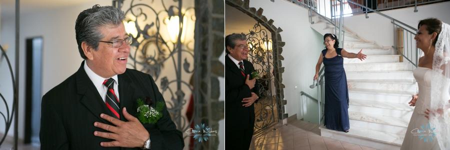 8_5_15 Portugal Wedding Palacio De Mafra_0023.jpg