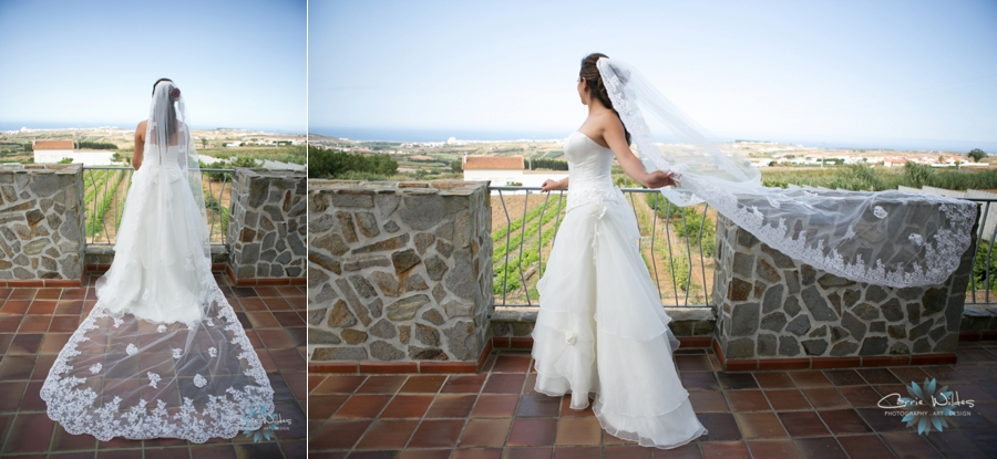 8_5_15 Portugal Wedding Palacio De Mafra_0025.jpg